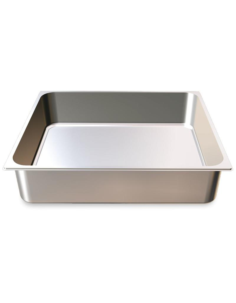Gastronorm container - Model 2/1