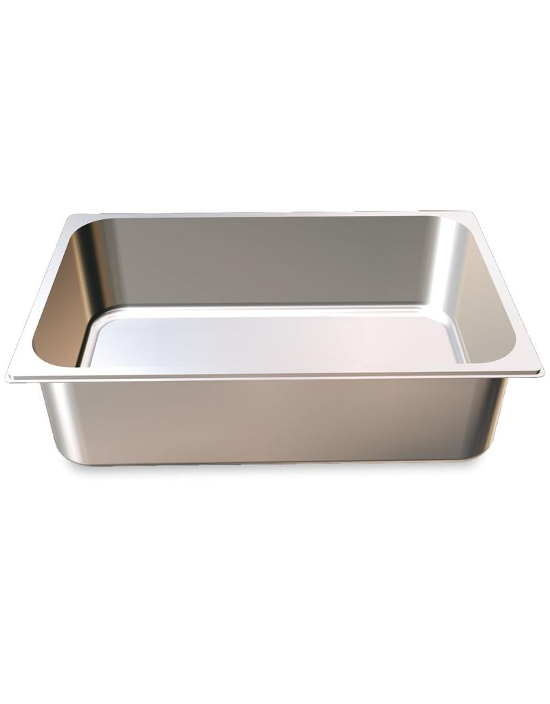 Gastronorm container - Model 1/1