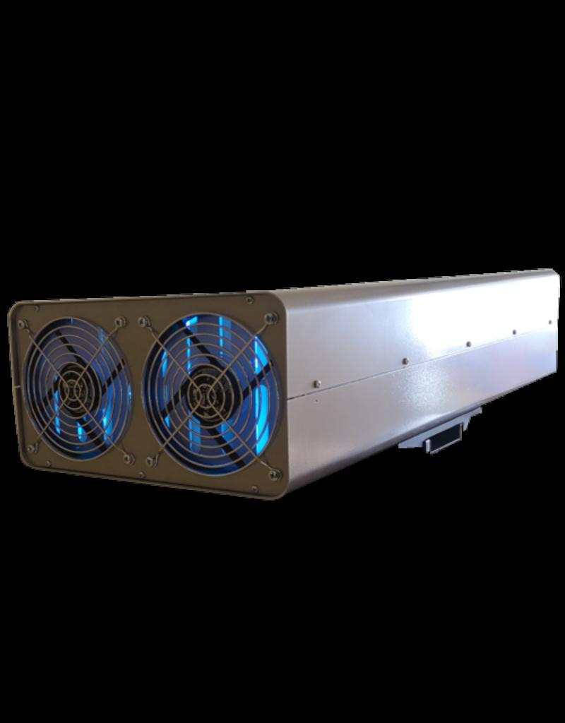 UV-C Air Killer 250 m³