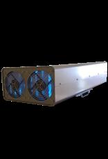 UV-C Air Killer 1000 m³