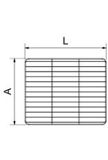 GN grids