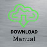 UVC250 Air Killer Instruction Manual