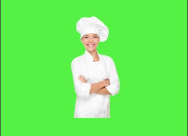 Bakery (www.inoxshop.be)