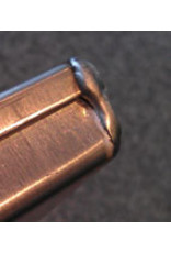 Seabiscuit line Aluminum plate 400x600mm full plate 4x90°