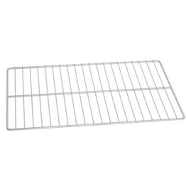 Seabiscuit line Stainless steel grid GN1 / 1