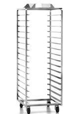 Seabiscuit line Hein rotorkar