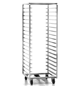Seabiscuit line WP rotor trolley