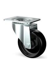 Seabiscuit line Hittebestendige wielen voor rotorkar