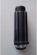 Seabiscuit line Werktafels 700mm diepte met open onderstel en een lengte van 700 tot 2900mm