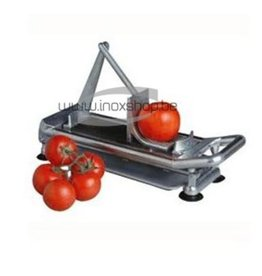 Seabiscuit line Tomato slicer