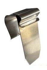 Price clips price card holder