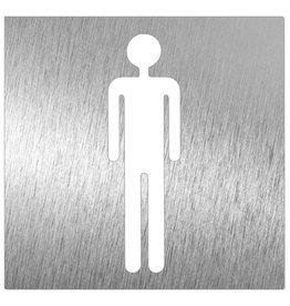 Mannen pictogram