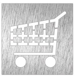 Shopping Carts icon