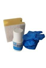 Inox Lineoplus restore cleaner kit
