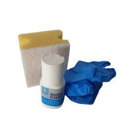 Lineoplus restore cleaner  kit