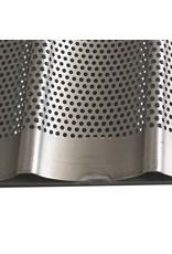 Stokbrood bakplaat  600x800mm