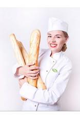 Baguette baking tray 600x800mm