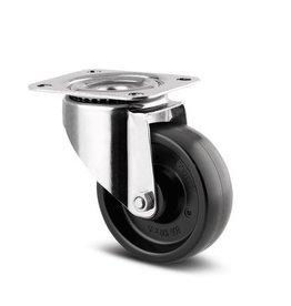 Seabiscuit line Heat Resistant Wheels