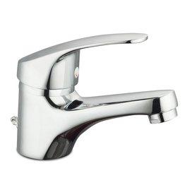 Mixer tap, small model