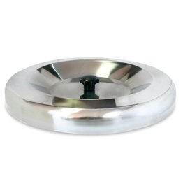 Ring Lid for waste bin
