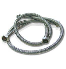 "Flexible hoses h-h 1/2 """