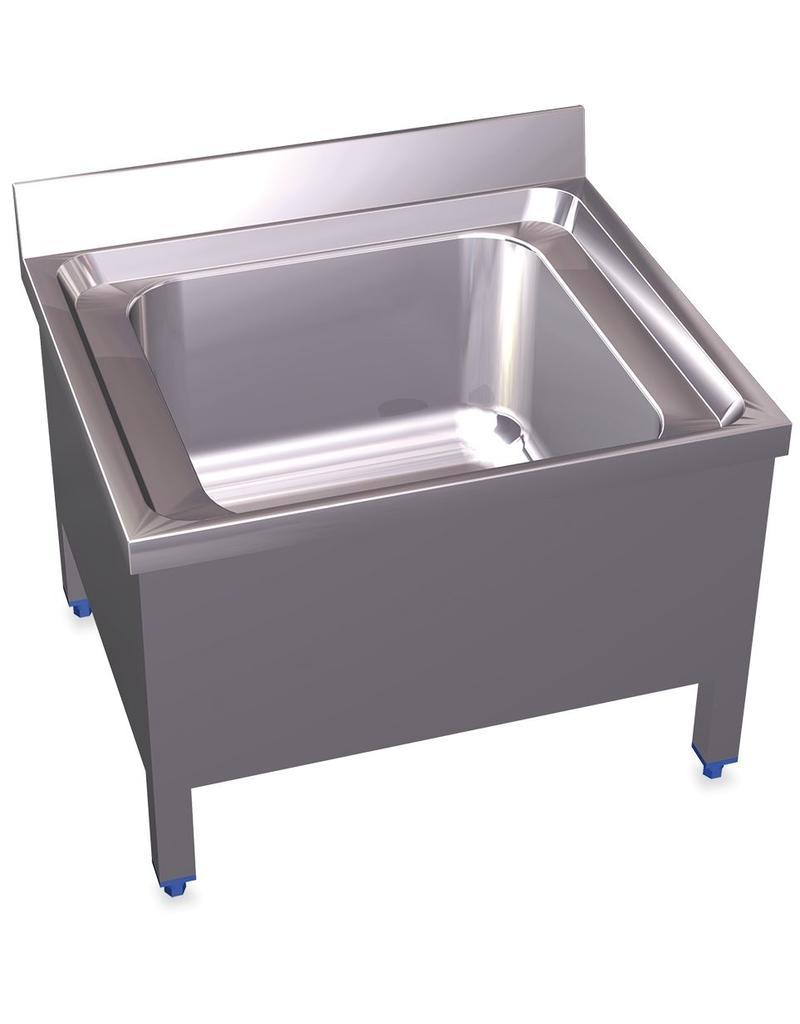 Low sink
