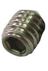 Fricosmos Allen bolt M6x8