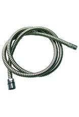 Uittrekbare slang voor 463206
