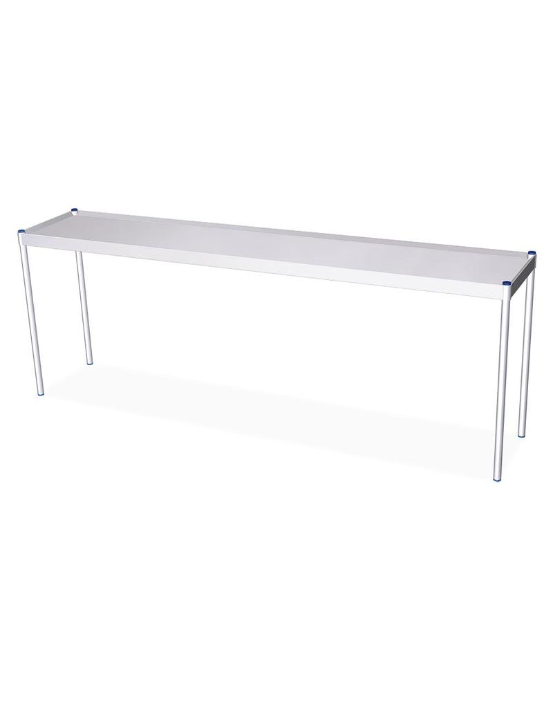 Upper Table