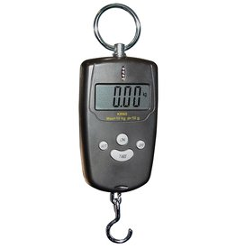 Weeghaak - 10 kg