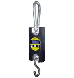 Weighing hook - 200 kg