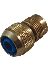 Quick connector 3/4 ""