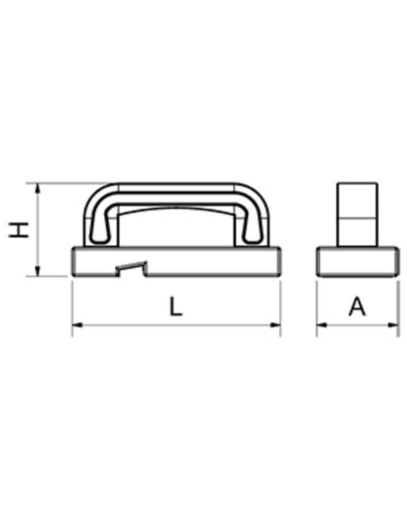 Fibre scraper cutting boards