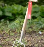 Werkzeug  Gierschgabel