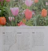 Colour your garden (Englisch)