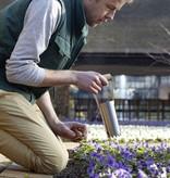 RHS Blumenzwiebelpflanzer