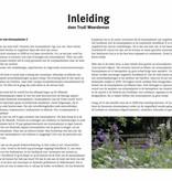 Tuinieren met Stinzenplanten 2