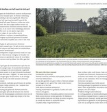 Buch  Tuinieren met Stinzenplanten 2