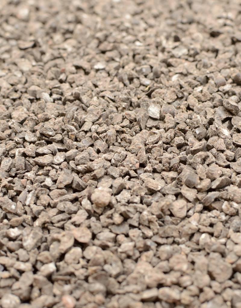 Bodenverbesserung  Bioboden (Bodenschimmel)