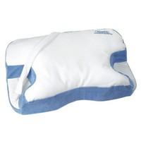CPAP Kussen 2.0