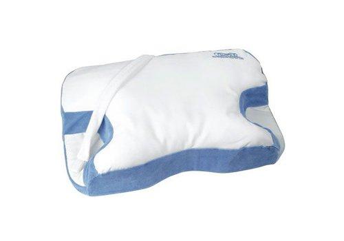 Contour Almohada CPAP 2.0