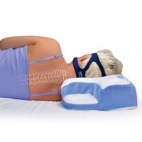 Oreiller de CPAP 2.0
