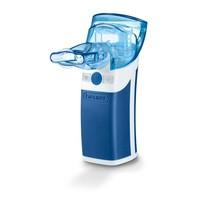 IH50 Nebuliser