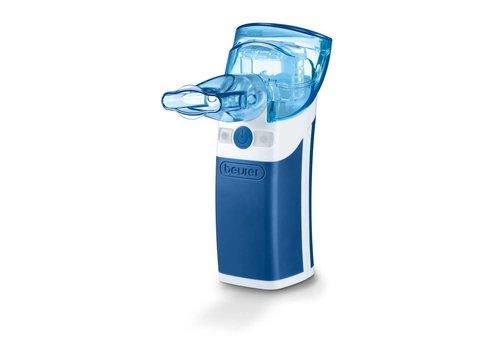Beurer IH50 Inhalador