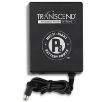 Transcend 3 AUTO miniCPAP