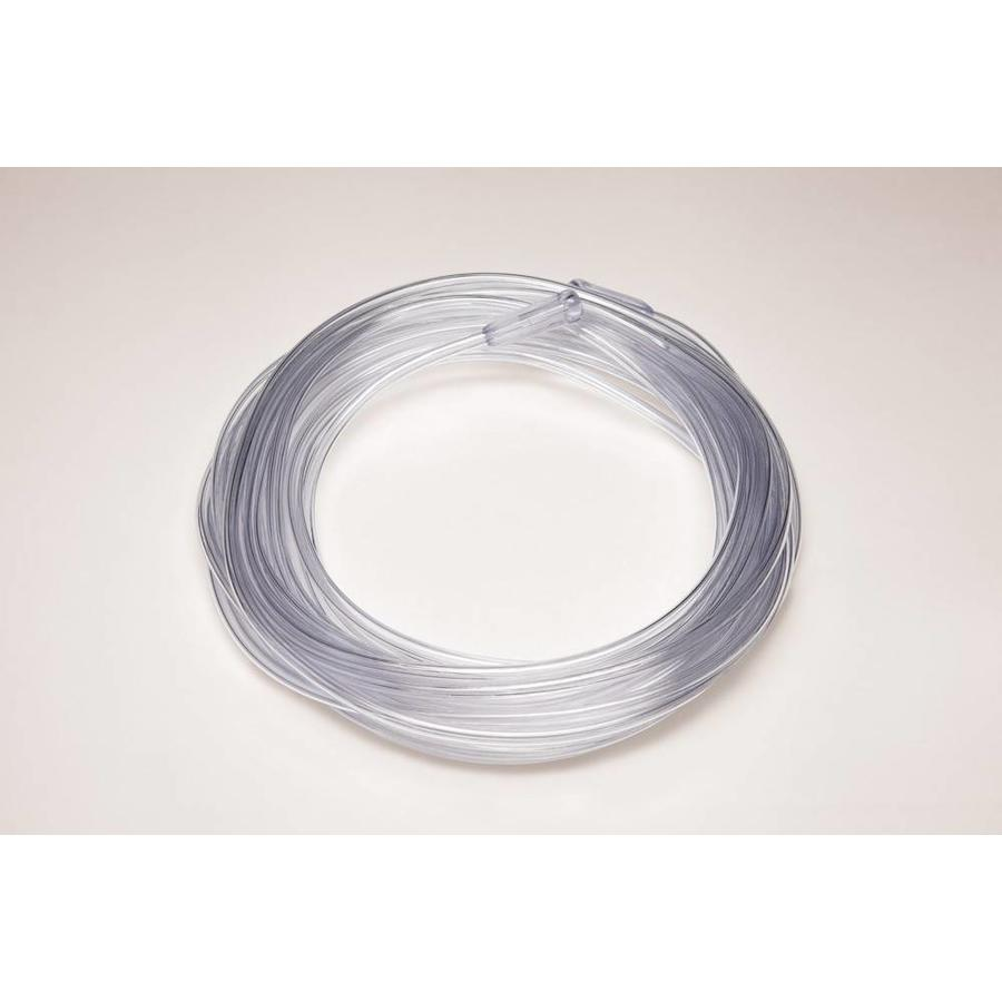 Oxygen extension tube (15 meters)