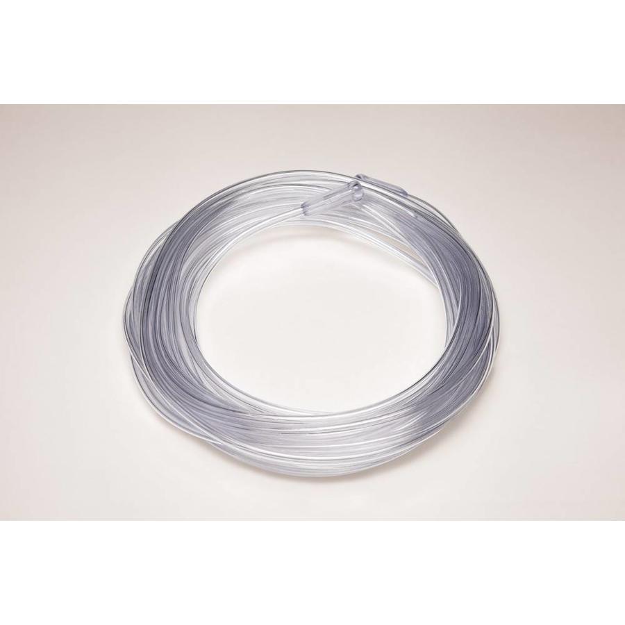 Tubo de extensión de oxígeno (15 metros)