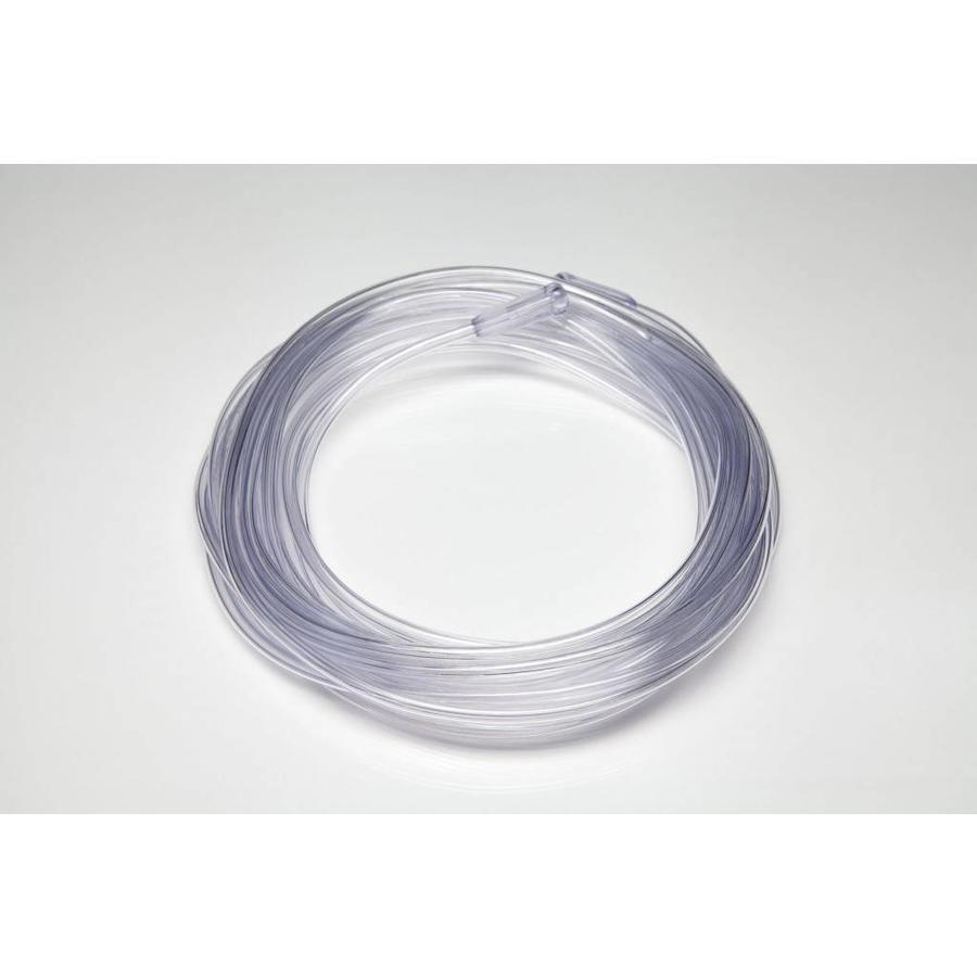 Tubo de extensión de oxígeno (7.6 metros)