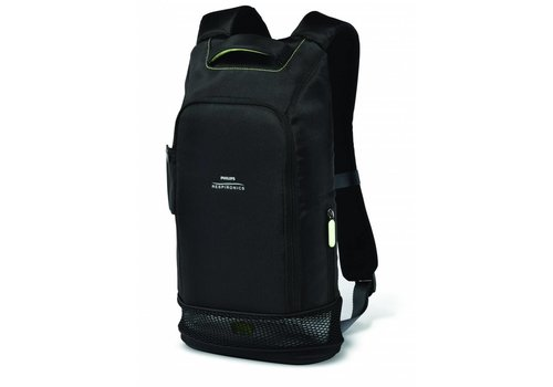 Philips Respironics SimplyGo Mini Mochila