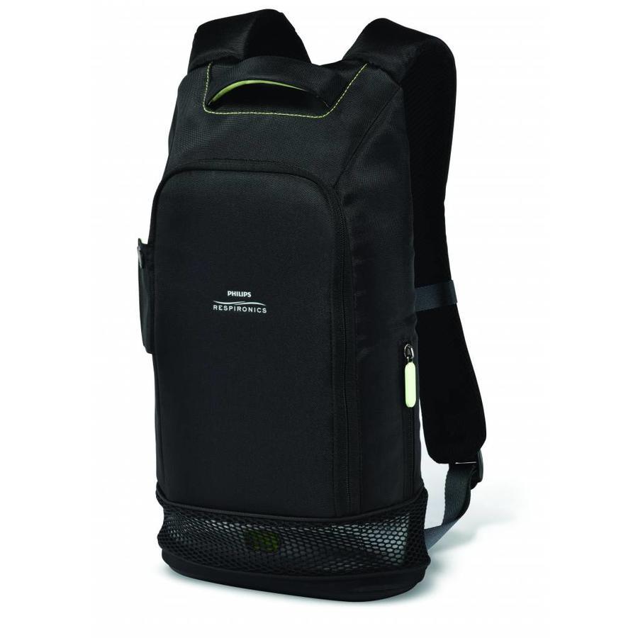 SimplyGo Mini Backpack